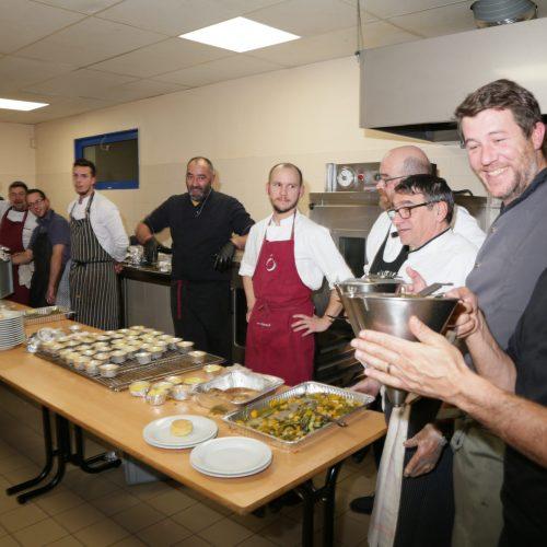 cuisines-beaujolais-gourmand