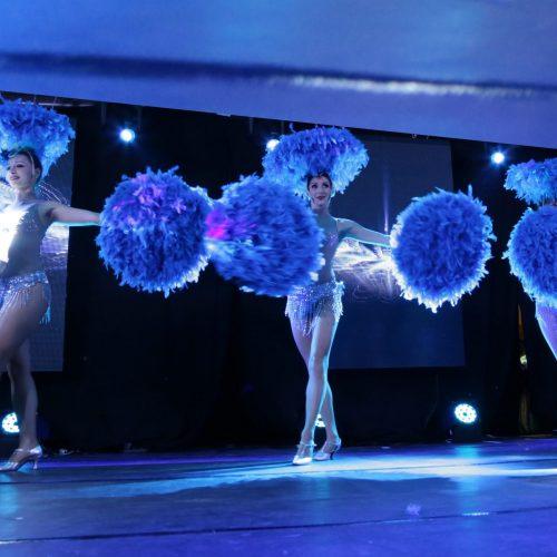 danseuses-soiree-beaujolais