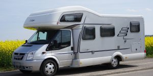camping-car-accueil-beaujolais-gourmand