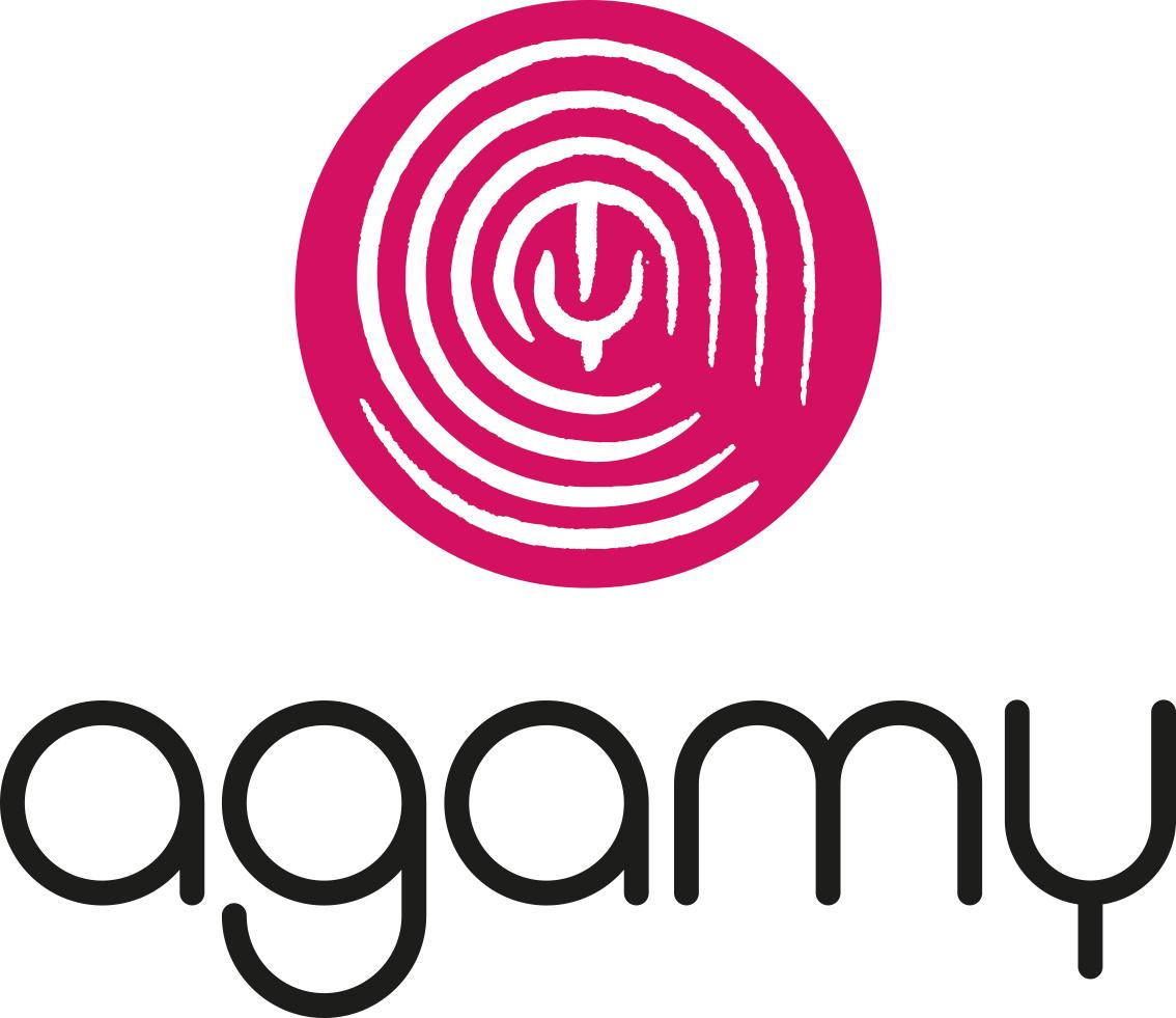 Agamy-beaujolais-gourmand
