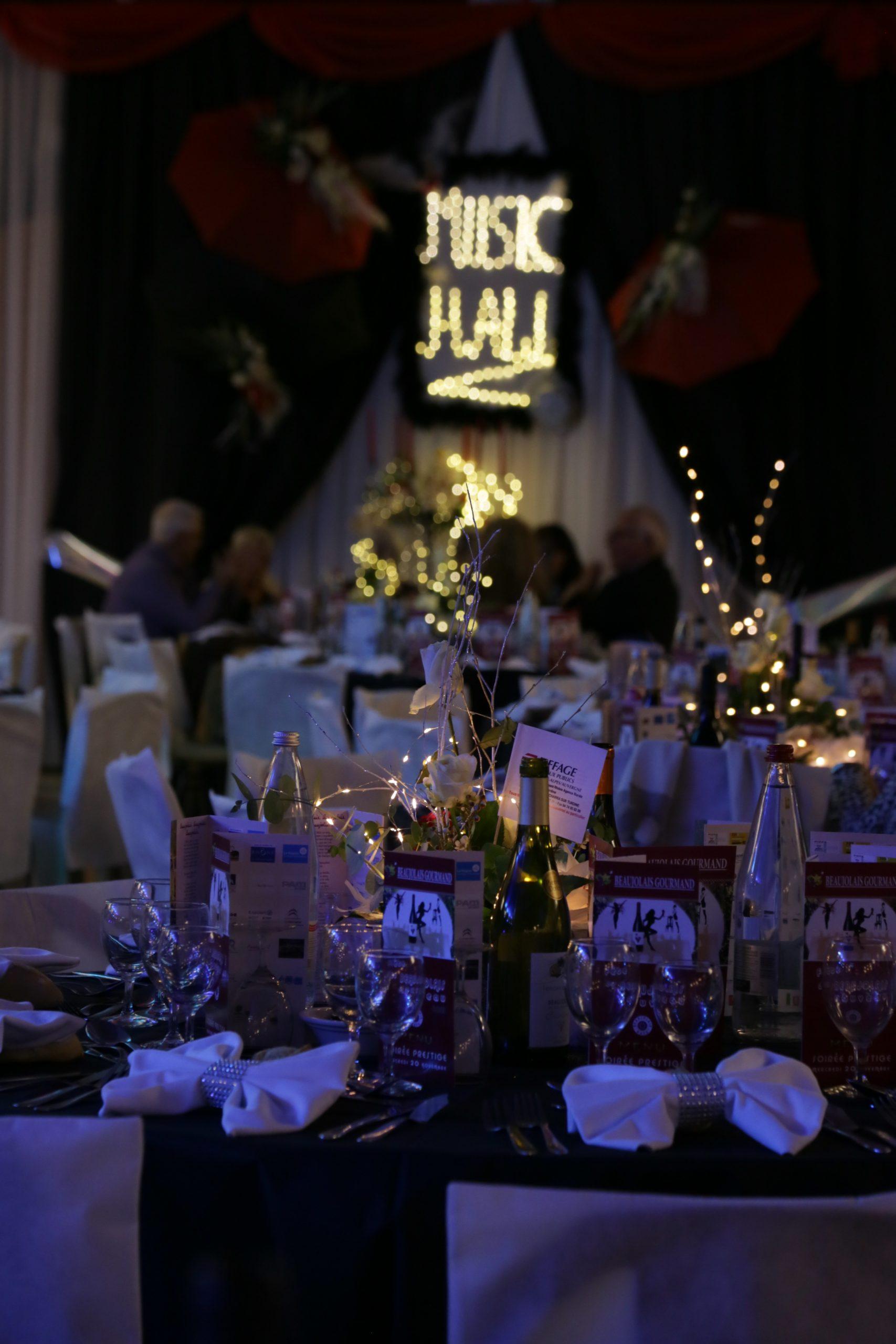 ambiance-deco-tables-soiree-prestige