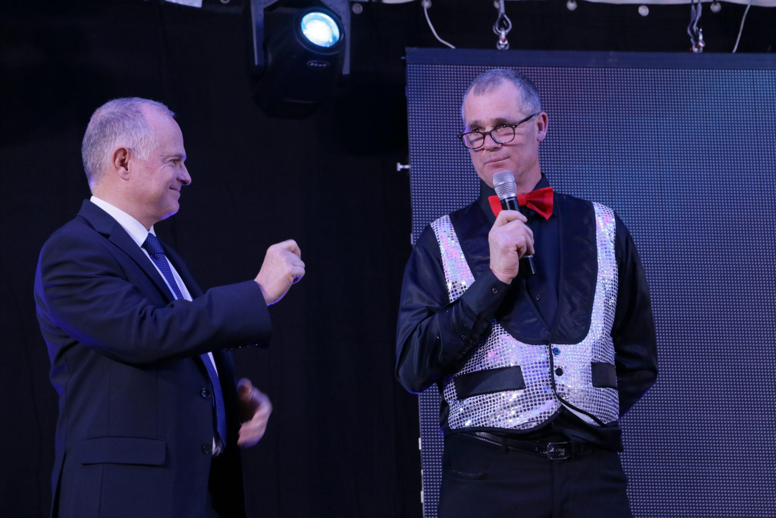 discours-president-beaujolais-tarare